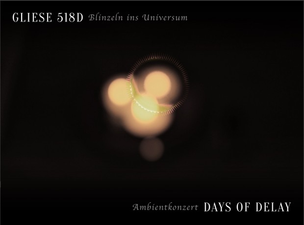 web_days-of-delay